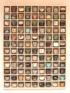 Cupism 108 by riftgallery, via Flickr