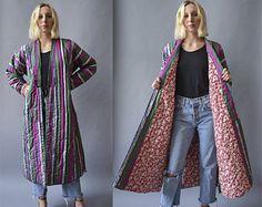 Reverse Kimono for Dionne