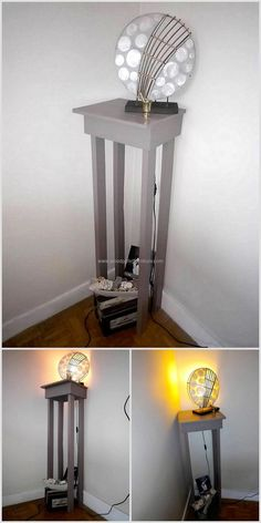 wood-pallet-lamp