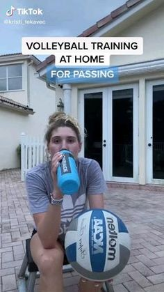 Volleyball Tryouts, Volleyball Motivation, Volleyball Skills, Volleyball Practice, Volleyball Training, Volleyball Quotes, Coaching Volleyball, Volleyball Pictures, Women Volleyball