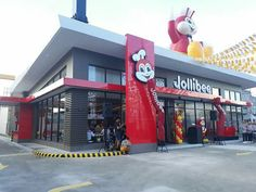 20 Best Jollibee Brand Inventory images in 2017 | Jollibee, A food