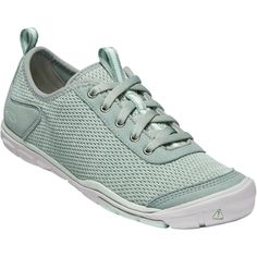 Lightweight and supportive KEEN Hush Knit CNX Shoes are purpose-built for your everyday adventures! Find them at Duluth Trading. Kid Shoes, Cute Shoes, Me Too Shoes, Casual Sneakers, Shoes Sneakers, Hiking Wear, Nike Shoes Air Force, Nike Shoes Outlet, Sneaker Brands