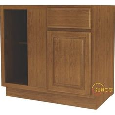1000 Images About Sunco Cabinets On Pinterest Kitchen Designs Cabinets And York