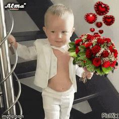 Hey Girl Happy Birthday, Birthday Wishes Funny, Retro Hits, Cadeau Parents, Kristen Stewart Pictures, Happy Mothers Day Wishes, Rose Flower Wallpaper, Baby Shots, Pinterest Photography