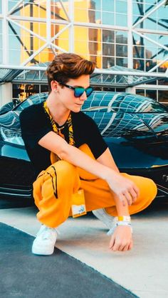 Future Boyfriend Idol Wallpaper Payton Moormeier x Lambo Hot Emo Boys, Cute Teenage Boys, Future Boyfriend, To My Future Husband, Beautiful Boys, Pretty Boys, Teenage Boy Fashion, Latin Girls, Boys Wallpaper