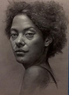 Shana Levenson... | Kai Fine Art