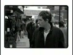 The Wallflowers - 6th Avenue Heartache - YouTube