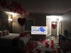 10 Best Valentine S Day Hotel Ideas Valentines Valentine S Day Hotel Days Hotel