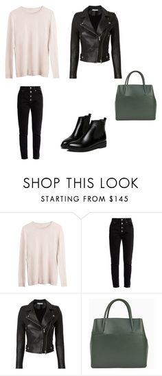 Designer Clothes, Shoes & Bags for Women Balenciaga, Shoe Bag, Polyvore, Stuff To Buy, Shopping, Shoes, Collection, Design, Women