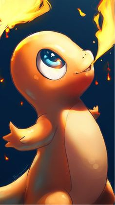 So aweome Pokémon HD wallpaper art for iPhone .if you want more such awesome images visit my board Pokémon art. Pokemon Legal, Pikachu Art, Pokemon Eeveelutions, Cute Pikachu, O Pokemon, Pokemon Fan Art, Charizard, Pokemon Backgrounds, Cool Pokemon Wallpapers