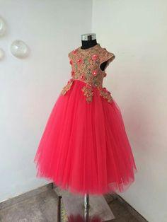 Kids Dress Patterns, Girls Dresses, Flower Girl Dresses, Wedding Dresses, Studio, Fashion, Clothing, Dresses Of Girls, Bride Dresses
