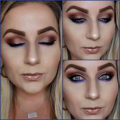 Jaclyn Hill Palette Nubian 2 Palette, Makeup Looks 2018, Jaclyn Hill Palette, Beauty Makeup, Juvias Place, Eyes, Make Up Beauty, Make Up, Human Eye