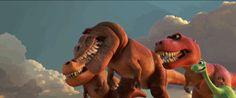 New trending GIF on Giphy. disney pixar disney pixar dinosaur dino the good dinosaur good dino roaring pixar animation studios. Follow Me CooliPhone6Case on Twitter Facebook Google Instagram LinkedIn Blogger Tumblr Youtube