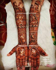 Anniversary mehandi designs and best artists in Delhi Green Park, Mehandi Designs, Festival Wedding, Bridal Mehndi, Best Artist, New Friends, Anniversary, Portraits, Artists