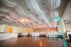 white-ceiling-draping-fabric-and-instructions-dropped-ceiling-easy-install-diy-799751.jpg 720×480 pixels