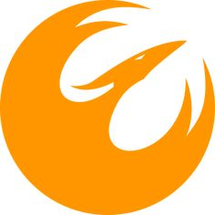 Star Wars Rebels Phoenix Symbol by EchoLeader on deviantART.