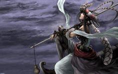 fantasy wallpaper and backgrounds | 13585-desktop-wallpapers-fantasy.jpg