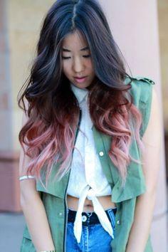 pastel-pink-ombre-hair-5578f93dbfd90.jpg (1024×1536)