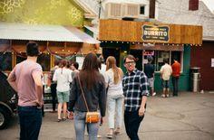 #Cincodemayo #fiesta #outdoorparty Chimichanga, Vegan Options, Burritos, Mountain, Cinco De Mayo, Fiesta Party, Smothered Burritos