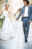 20 Things Every Bride Should Know Ahead of Wedding (BridesMagazine.co.uk)