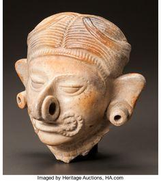 2131 Best Los Mayas En Mesoamerica Images On Pinterest