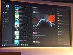 xbox live windows 10.JPG