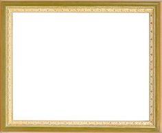 デッサン額縁マジョルカ/Gグリーンインチ(254×203mm)☆前面ガラス仕様☆