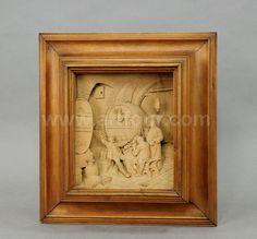 293 Best Antique Black Forest Wood Carvings Images Black Forest