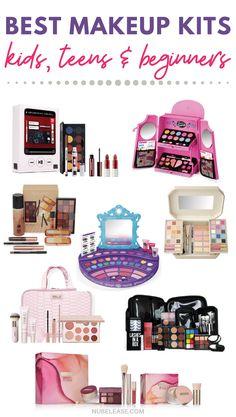 Best Bronzer, Best Highlighter, Best Concealer, Best Mascara, Makeup Over 40, Makeup For Teens, High End Makeup, Acne Makeup, Drugstore Makeup