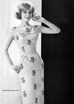 Sharon Kay Ritchie Miss America 1956 Miss America