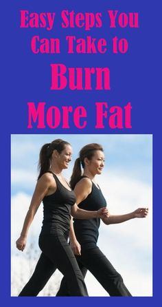 * Everyone's metabolism naturally slows down with age. At you could be burning 100 to 300 fewer calories a day than you did at That can t Fitness Nutrition, Health And Nutrition, Get Healthy, Healthy Tips, Weight Loss Motivation, Fitness Motivation, Cake Eater, Metabolism Foods, Walking For Health