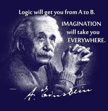 inspirational quotes about life  #Empowerment & #Inspiration-popculturez.com