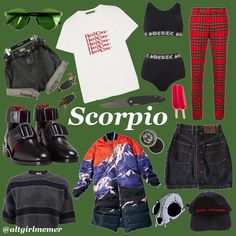 Find these clothes on my polyvor