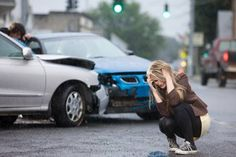 Evaluating all the possible causes of a serious motor vehicle accident is a job for an experienced car accident attorney. In addition, automobile injury victims may also need a lawyer's help to find an appropriate medical specialist or to arrange for the specialist to wait for payment until the lawsuit is settled.