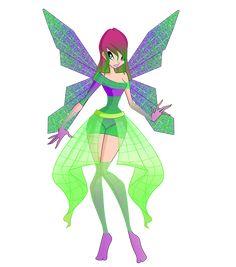 Musa Bravix by on DeviantArt Princess Zelda, Disney Princess, Winx Club, Character Description, Drawing Tools, Im In Love, Social Community, Tinkerbell, Disney Characters