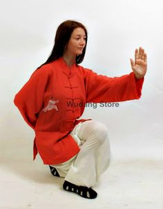 30 Best Clothing Training images in 2019 | Kung fu clothing, Martial
