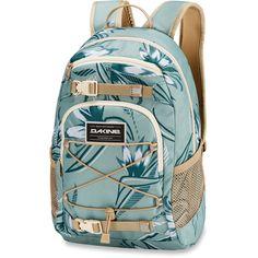 0e1648f8ef4b9 Dakine Grom 13L Backpack