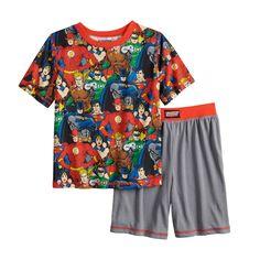 C&A lança linha de camisetas dos Power Rangers
