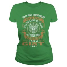 GIST Brave Heart Eagle Name Shirts #gift #ideas #Popular #Everything #Videos #Shop #Animals #pets #Architecture #Art #Cars #motorcycles #Celebrities #DIY #crafts #Design #Education #Entertainment #Food #drink #Gardening #Geek #Hair #beauty #Health #fitness #History #Holidays #events #Home decor #Humor #Illustrations #posters #Kids #parenting #Men #Outdoors #Photography #Products #Quotes #Science #nature #Sports #Tattoos #Technology #Travel #Weddings #Women