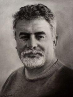 (16) Francisco Capelas