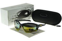 e399c32c3f Oakley Lifestyle Sunglasses 071