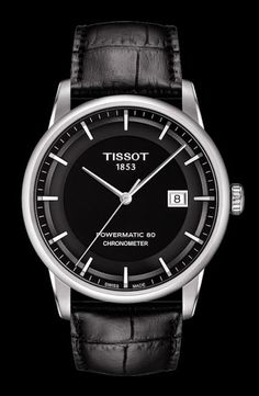 Tissot Powermatic 80.jpg (418×640)
