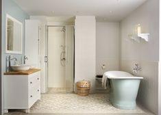 Badkamers Waalwijk Badkamerlamp : Beste afbeeldingen van piet klerkx badkamers
