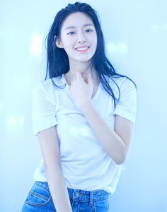 Beautiful Smile, Beautiful Women, Kim Seol Hyun, Seolhyun, Asia Girl, Girl Bands, Korean Girl, Asian Beauty, How To Look Better