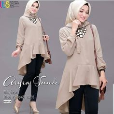 Abaya Fashion, Muslim Fashion, Modest Fashion, Fashion Dresses, Coats For Women, Clothes For Women, Abaya Designs, Casual Hijab Outfit, Mode Hijab