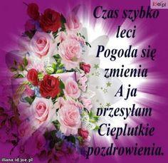 caf824214d1a501b1b849fee55d1ce8a_th2.gif (500×486) Happy B Day, Flowers, Cards, Pictures, Blog, Image, Den, Funny, Sodas
