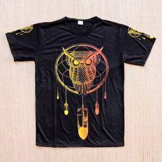 Camisetas Unissex dezenas de estampas com seu símbolo preferido.  Por 4990 cada.  Consulte nosso catálogo pelo Whatsapp:  13982166299