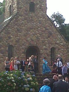 24 Best Wedding Venues Images Wedding Reception Venues Wedding