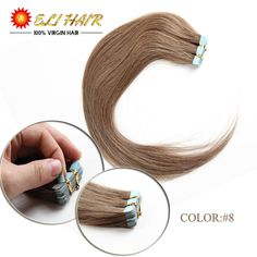 %http://www.jennisonbeautysupply.com/%     #http://www.jennisonbeautysupply.com/  #<script     %http://www.jennisonbeautysupply.com/%,      If you need service,pls let me contact Belle Yuan, i am here for you,my whatsapp is +86 15893786552  Attention:  All the pictures were taken according to our real products. The color difference is inevitable on account of light and display resolution,please kindly be subject to the real products you have received.  Hair Weight: 16inch—30g Strand;20…