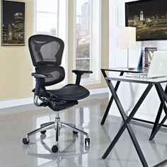 46 best ergonomic chairs images ergonomic chair desk chairs rh pinterest com